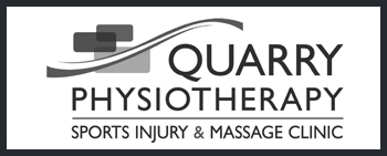 Quarry Physiotherapy