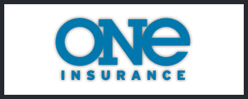 One Insurance