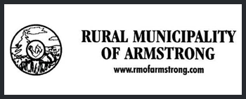 RM OF ARMSTRONG