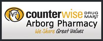 Arborg Pharmacy