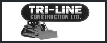Tri-Line Construction