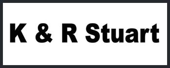 K & R Stuart