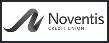 Noventis Credit Union
